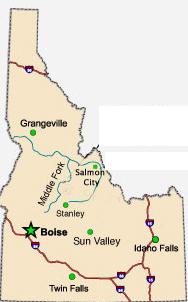 maps travel info
